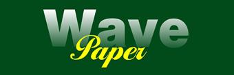 WavePaper
